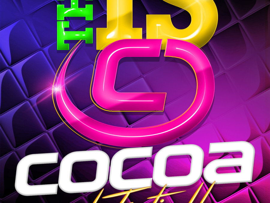cocoa_this_is_febrer2017