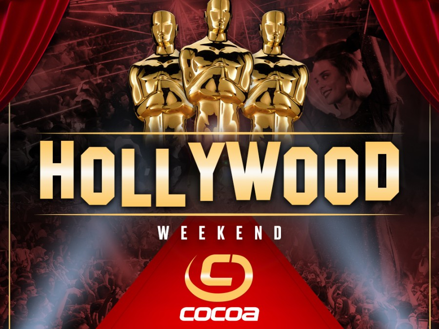 cocoa_hollywood_flyer